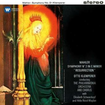 Mahler | Symphony No. 2 'Resurrection'
