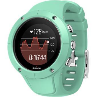Relógio Desporto Suunto Spartan Trainer Wrist HR - Ocean