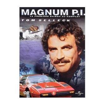 Magnum, P.I. - Season 1