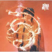 Dinamite - LP 12''