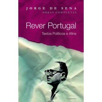 Rever Portugal
