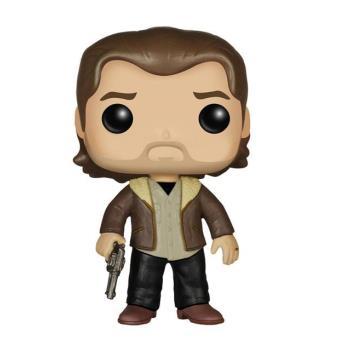 Funko: Rick Grimes - Walking Dead Season 5 - 306