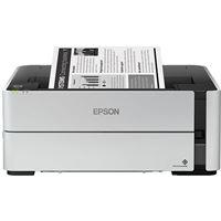 Impressora Multifunções Epson EcoTank ET-M1170 Wi-Fi
