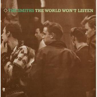 The World Won't Listen (remastered) (180g) (RMT) (2LP)