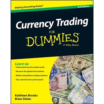 Ebook forex for dummies