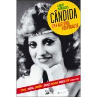 Cândida - Uma História Portuguesa