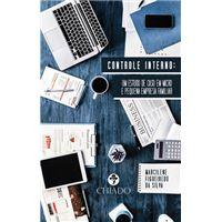 Controlo Interno: Um Estudo de Caso em Micro e Pequena Empresa Familiar