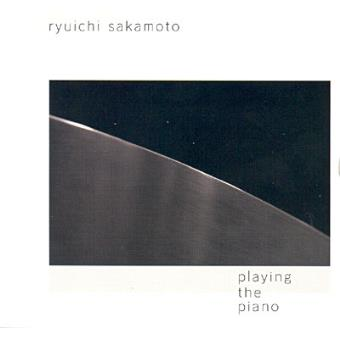 Playing The Piano (2CD)