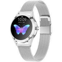 Smartwatch Innjoo Voom - Silver