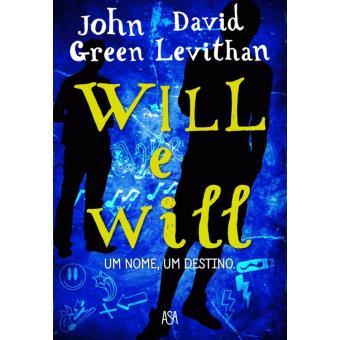 Will e Will