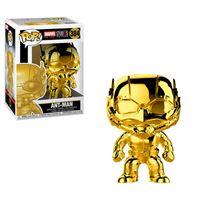 Funko Pop! Ant-Man Gold - 384