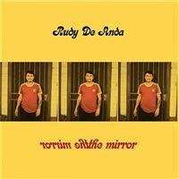 Mirror - LP