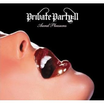 Private Party II (2CD)