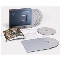 Symphonien Nr.1-9 - 5CD