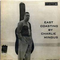 East Coasting - LP + CD