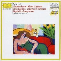 Liszt | Piano Works