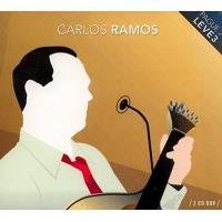 Carlos Ramos (3CD)
