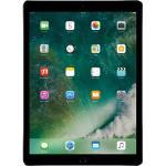 Apple iPad Pro 12,9'' - 64GB WiFi - Cinzento Sideral
