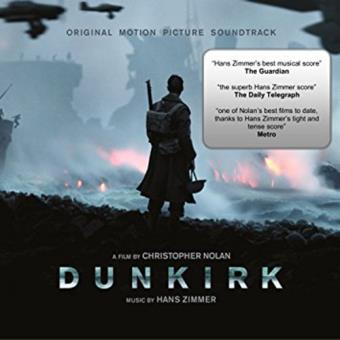 BSO Dunkirk