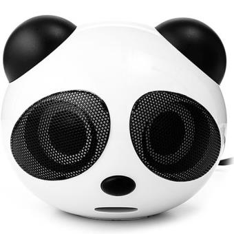 Satzuma Coluna Panda