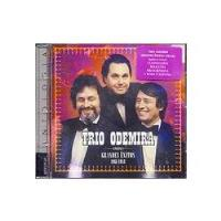 GRANDES EXITOS 1961-1983 (2CD)