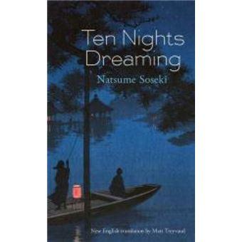 Ten Nights Dreaming