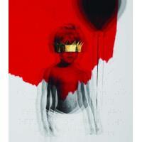 Anti (Deluxe Edition)