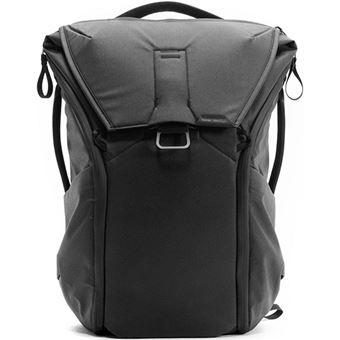 Mochila Peak Design Everyday Backpack 20L - Charcoal