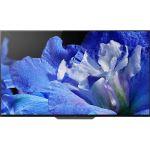 Smart TV Android Sony HDR OLED KD-55AF8 140cm