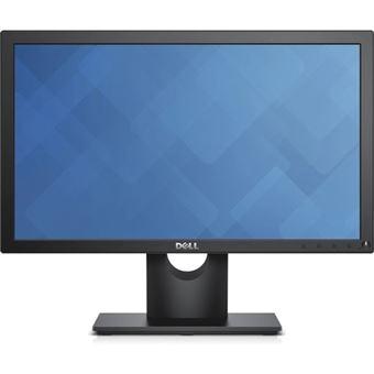 Monitor Dell HD E1916H - 19''