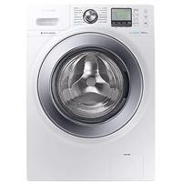 Máquina de Lavar Roupa Samsung WW12R641U0M/EP