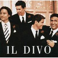 BAIXAR DVD AT THE IL DIVO COLISEUM