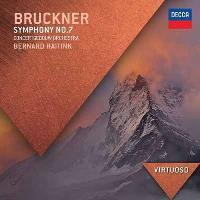 Bruckner | Sinfonia nº 7