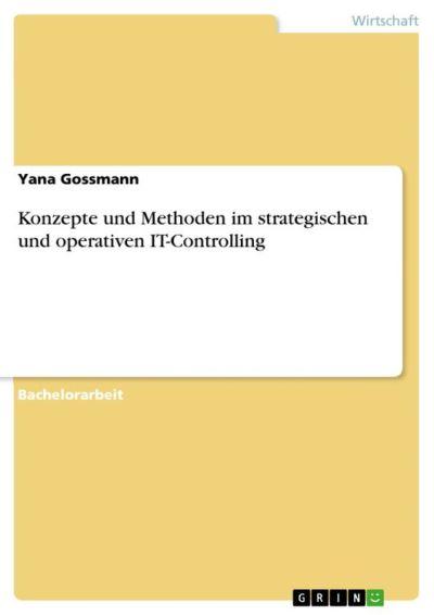 nachhaltigkeit und controlling advanced controlling band 80