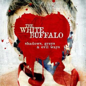 Shadows, Greys & Evil Ways (LP+MP3)