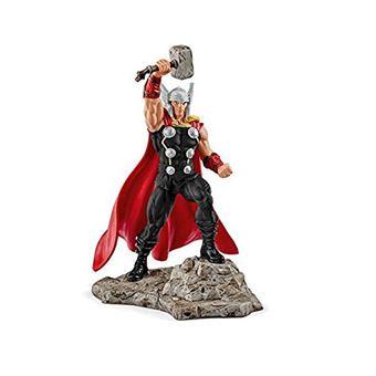 Figura Thor 18cm