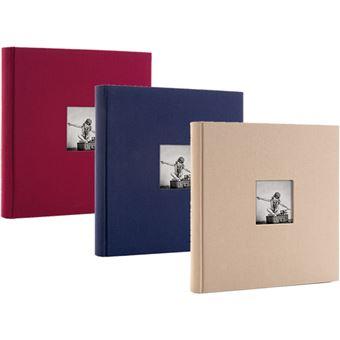 Album Fotos Eslipin Hofmann 1887 - 200 Fotos - Envio Aletório