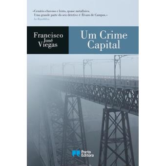 Um Crime Capital