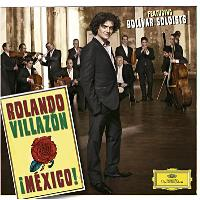 Mexico! (Deluxe Edition 2CD)