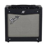 Combo Guitarra Fender Mustang I V.2