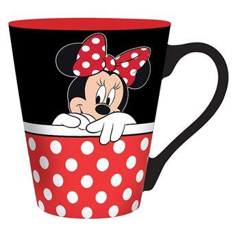 Caneca Disney: Minnie