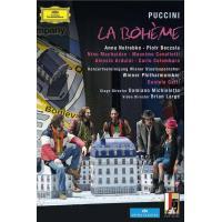 Puccini | La Boheme (DVD)