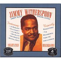 Urban Blues Singing Legend (4cd)(im