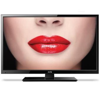 Miia TV MTV-C24LEHD 60cm