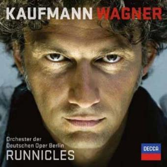 Kaufmann | Wagner