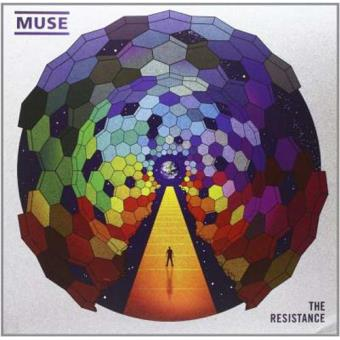 The Resistance (remastered) (180g) (Limited Edition) (2LP)