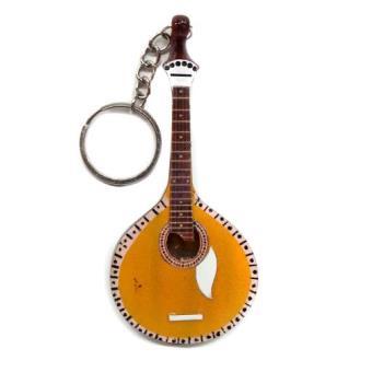 Fado | Guitarra Portuguesa (Porta Chaves)