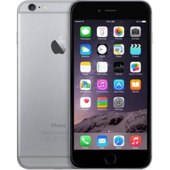 Apple iPhone 6 Plus - 16GB (Cinzento Sideral)