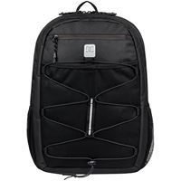 Mochila DC Circle Back - Preto