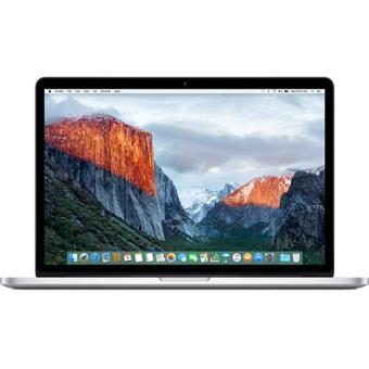 Apple MacBook Pro 15'' Retina i7-2,5GHz | 16GB | 512GB (MJLT2)